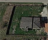 Villa in affitto a Pianiga, 5 locali, zona Zona: Mellaredo, prezzo € 900 | Cambio Casa.it