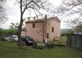 Villa in vendita a Baone, 5 locali, zona Zona: Rivadolmo, prezzo € 350.000 | Cambio Casa.it