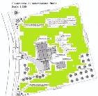 Rustico / Casale in vendita a Montegridolfo, 5 locali, zona Zona: Trebbio, prezzo € 230.000 | Cambio Casa.it