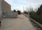 Capannone in vendita a Montichiari, 9999 locali, zona Zona: Novagli, prezzo € 200.000 | Cambio Casa.it