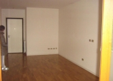 Ufficio / Studio in vendita a Noventa Padovana, 9999 locali, zona Zona: Oltre Brenta, prezzo € 150.000 | Cambio Casa.it
