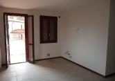 Appartamento in affitto a Lozzo Atestino, 3 locali, zona Località: Lozzo Atestino - Centro, prezzo € 500 | Cambio Casa.it