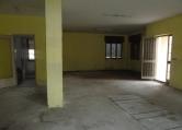 Laboratorio in affitto a Tregnago, 9999 locali, zona Località: Tregnago, prezzo € 600 | CambioCasa.it