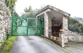 Appartamento in vendita a Monreale, 3 locali, zona Zona: Pioppo, prezzo € 60.000 | Cambio Casa.it