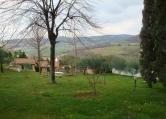 Terreno Edificabile Residenziale in vendita a San Martino Buon Albergo, 9999 locali, zona Località: San Martino Buon Albergo, prezzo € 360.000 | Cambio Casa.it