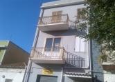 Appartamento in affitto a Motta San Giovanni, 4 locali, zona Zona: Lazzaro, prezzo € 450 | Cambio Casa.it