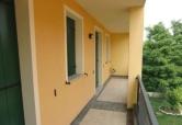 Appartamento in vendita a Curtarolo, 3 locali, zona Zona: Pieve, prezzo € 115.000   Cambio Casa.it