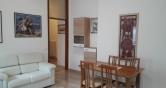 Appartamento in affitto a Stra, 3 locali, prezzo € 500 | Cambio Casa.it