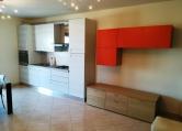 Attico / Mansarda in affitto a Montesilvano, 5 locali, zona Località: Montesilvano, prezzo € 700 | CambioCasa.it