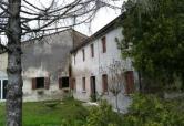 Rustico / Casale in vendita a Cartura, 5 locali, zona Località: Cartura, prezzo € 69.000 | Cambio Casa.it