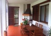 Villa in vendita a Baone, 5 locali, zona Zona: Rivadolmo, Trattative riservate | Cambio Casa.it