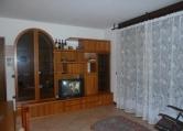 Appartamento in affitto a Caldiero, 3 locali, zona Località: Caldiero, prezzo € 500 | Cambio Casa.it