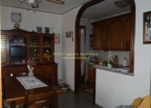 Villa in vendita a Cavarzere, 3 locali, zona Zona: San Pietro, prezzo € 165.000 | Cambio Casa.it
