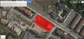 Terreno Edificabile Residenziale in vendita a Montichiari, 9999 locali, prezzo € 95.000 | Cambio Casa.it
