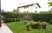 Appartamento in affitto a Vigonza, 2 locali, zona Zona: Perarolo, prezzo € 500 | Cambio Casa.it
