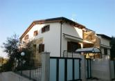 Villa a Schiera in vendita a Montesilvano, 6 locali, zona Località: Montesilvano, prezzo € 390.000 | CambioCasa.it