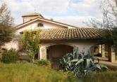 Rustico / Casale in vendita a Cepagatti, 9999 locali, prezzo € 450.000 | CambioCasa.it