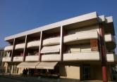 Negozio / Locale in vendita a Pescara, 1 locali, zona Zona: Zona Ospedale, prezzo € 175.000   Cambio Casa.it