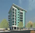 Appartamento in vendita a Chieti, 4 locali, zona Zona: Stazione, prezzo € 175.000 | Cambio Casa.it
