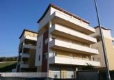Appartamento in vendita a Spoltore, 3 locali, zona Località: Spoltore, prezzo € 155.000 | CambioCasa.it