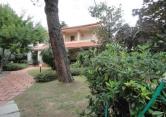 Villa in vendita a Montesilvano, 6 locali, zona Località: Montesilvano, Trattative riservate | Cambio Casa.it