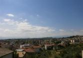 Villa a Schiera in vendita a Pescara, 6 locali, zona Zona: Zona Colli, prezzo € 260.000   CambioCasa.it