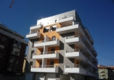 Attico / Mansarda in vendita a Pescara, 4 locali, zona Zona: Porta Nuova, prezzo € 277.000 | Cambio Casa.it