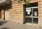 Negozio / Locale in vendita a Pescara, 9999 locali, prezzo € 390.000 | Cambio Casa.it