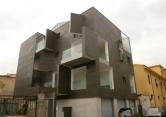 Box / Garage in vendita a Pescara, 1 locali, prezzo € 60.000 | Cambio Casa.it