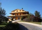 Villa in vendita a Torrevecchia Teatina, 6 locali, zona Località: Torrevecchia Teatina, Trattative riservate | CambioCasa.it