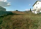 Terreno Edificabile Residenziale in vendita a Spoltore, 9999 locali, prezzo € 300.000 | CambioCasa.it