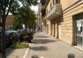 Negozio / Locale in affitto a Pescara, 1 locali, zona Zona: Porta Nuova, prezzo € 1.200 | CambioCasa.it