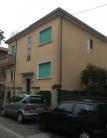 Appartamento in vendita a Padova, 5 locali, zona Località: Arcella, prezzo € 245.000 | Cambio Casa.it