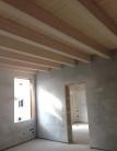 Ufficio / Studio in vendita a Rovigo, 9999 locali, zona Zona: Centro, Trattative riservate | CambioCasa.it