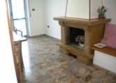 Villa Bifamiliare in vendita a Silvi, 4 locali, zona Località: Silvi, prezzo € 170.000 | CambioCasa.it