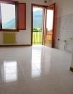 Appartamento in affitto a Borso del Grappa, 4 locali, zona Zona: Semonzo, prezzo € 380 | Cambio Casa.it