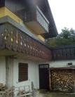 Villa in vendita a Conco, 6 locali, zona Località: Conco, prezzo € 235.000 | Cambio Casa.it