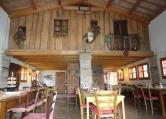 Rustico / Casale in vendita a Teolo, 9999 locali, zona Zona: Castelnuovo, prezzo € 1.200.000 | CambioCasa.it