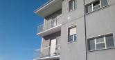 Appartamento in affitto a Casale Monferrato, 2 locali, zona Zona: Popolo, prezzo € 360 | CambioCasa.it