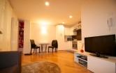 Appartamento in vendita a Vicenza, 2 locali, zona Zona: Centro storico, prezzo € 110.000 | Cambio Casa.it