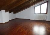 Attico / Mansarda in vendita a Selvazzano Dentro, 4 locali, zona Zona: Tencarola, prezzo € 240.000   Cambio Casa.it