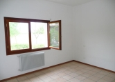 Appartamento in vendita a Pramaggiore, 3 locali, prezzo € 120.000 | Cambiocasa.it