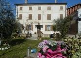 Villa in vendita a Illasi, 4 locali, zona Zona: Cellore, Trattative riservate | Cambio Casa.it