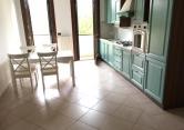 Appartamento in affitto a Vigonza, 3 locali, zona Zona: Perarolo, prezzo € 590 | Cambio Casa.it