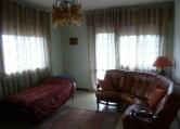 Appartamento in vendita a Ponte di Piave, 4 locali, zona Località: Ponte di Piave, prezzo € 135.000 | Cambio Casa.it