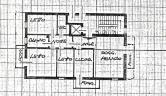 Appartamento in vendita a Cadoneghe, 5 locali, zona Zona: Cadoneghe, prezzo € 180.000 | Cambio Casa.it