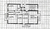 Appartamento in vendita a Cadoneghe, 5 locali, zona Zona: Cadoneghe, prezzo € 180.000   Cambio Casa.it