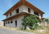 Magazzino in vendita a Racale, 3 locali, prezzo € 54.000 | Cambio Casa.it
