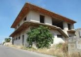 Magazzino in vendita a Racale, 3 locali, prezzo € 60.000 | Cambio Casa.it