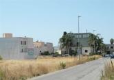 Terreno Edificabile Residenziale in vendita a Racale, 9999 locali, zona Località: Racale, Trattative riservate | Cambio Casa.it